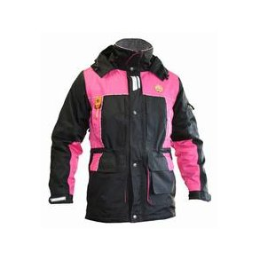 b3e973d76dd Køb Arrak Outdoor jakke - Tilbud på kvalitets jakker fra Arrak - køb ...