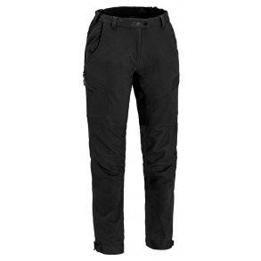 9d5b0b84d Pinewood hundefører tøj - Køb bukser, jakker og veste i Pinwood.