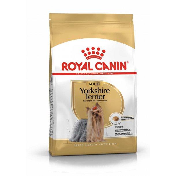 RC yorkshire 1,5 kg