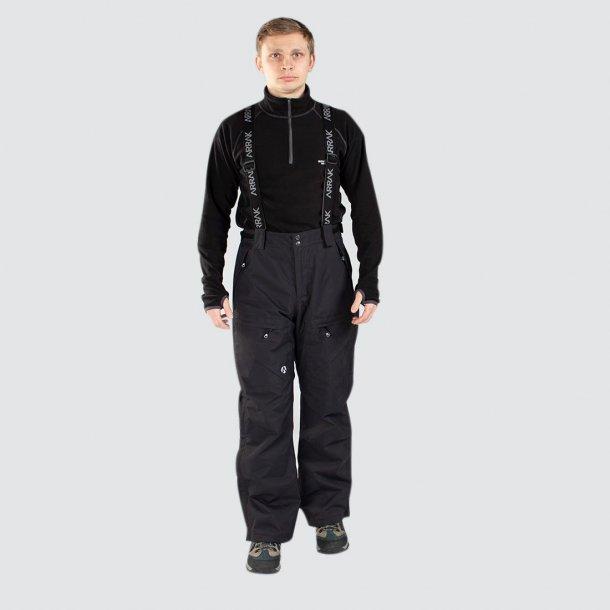 Arrak Vinter bukser